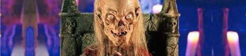 Tales-from-The-Crypt1 thin